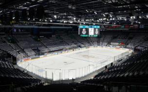 """Финский """"Йокерит"""" в следующем сезоне КХЛ может перебраться в Петербург"""