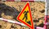 Участок Санкт-Петербургского шоссе от Буденного до Алексеевской будет отремонтирован