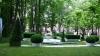"В Петербурге 11 июня заложат грандиозный парк ""Парад ..."
