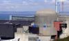 Во Франции на АЭС «Бюже» произошел пожар