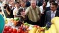 Жириновский призвал всех членов ЛДПР стать вегетарианцам...