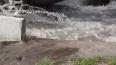 Десять домов Выборгского района остались без воды