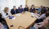 Опыт Выборгского района представлен на Форуме экспертов по цифровизации