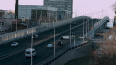 На трассах Петербурга и Ленобласти собрали 470 тонн ...
