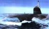 Россия и Норвегия вместе исследуют затонувшие атомные подлодки