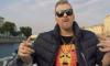 МС Хованский снял клип про Шнурова и Слепакова