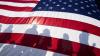Четыре банка США не справились со стрессами Федеральной ...