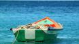 В Коми погибли 2 человека при опрокидывании лодки