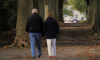 Прокуратура помогла пожилым супругам добиться специальной выплаты к юбилею совместной жизни