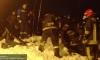 Спасатели узнали имена двух новых жертв снежной лавины в Кировске