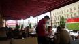 В Петербурге борются с незаконной установкой летних ...