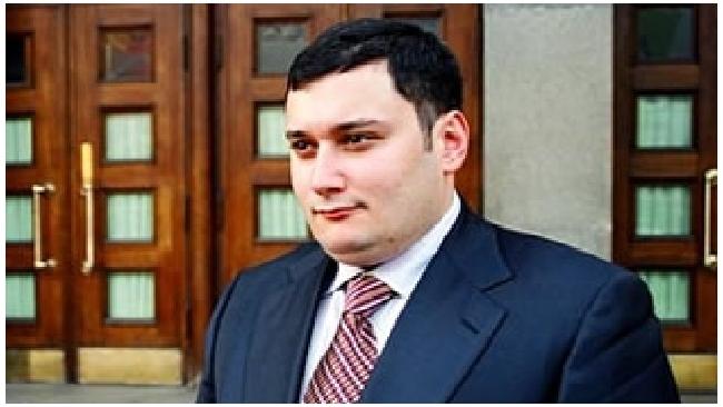 Хинштейн: центр Э возглавит начальник московских борцов с экстремизмом