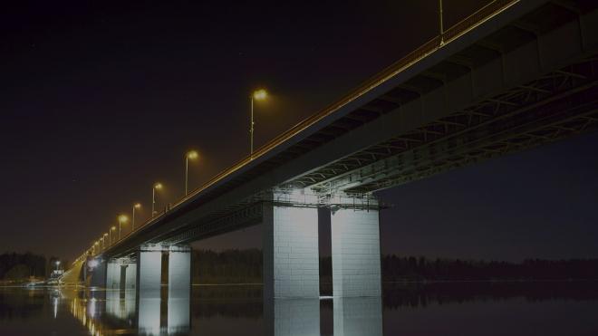 Из-за долгов по электричеству без света остались 20 тысяч петербуржцев