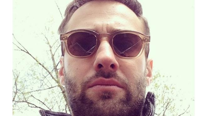 Дмитрия Шепелева жестоко избили на глазах у маленького сына