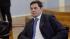 """Владелец """"Силовых машин"""" Алексей Мордашов обратился к государству за помощью после санкций"""