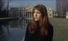 Стало известно, от чего скончалась французская актриса Анна Вяземски