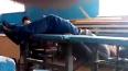 В Татарстане уволили учителя, который пришел пьяным ...