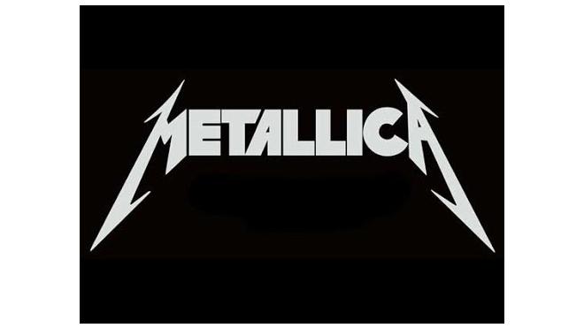 Metallica oficial tribute show