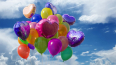 На выходных в Приморске отпразднуют День города