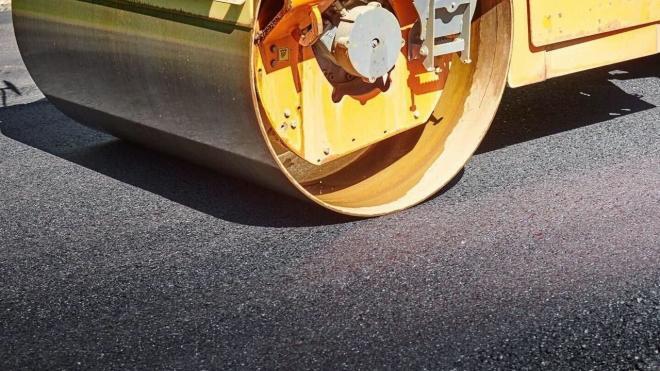 В трех районах Ленобласти отремонтируют восемь трасс