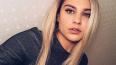Внучка Боярского стала дебютанткой бала Tatler