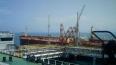 В Венесуэле пираты напали на танкер и убили капитана