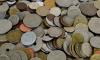 Злостный алиментщик из Петербурга может лишиться дорогой коллекции монет