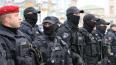 В Петербурге более сотни силовиков проводят обыски ...