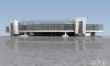 Хоккейному клубу СКА к 2015 году построят базу в Невском районе