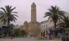 Власти Сирии пригрозили отправлять интервентов домой в гробах