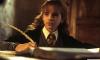 """Будь как Гермиона: фанаты Гарри Поттера нашли ошибку в кадрах """"Фантастических тварей"""""""