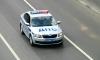 ДТП: в Нижнем Новгороде под колеса водителей, скрывшихся с мест происшествия, угодили маленькие дети