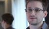 Кремль: Россия не выдаст Эдварда Сноудена США