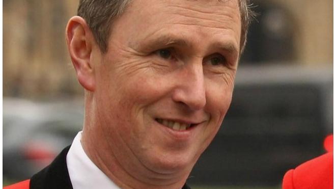 Вице-спикера британского парламента подозревают в изнасиловании мужчины