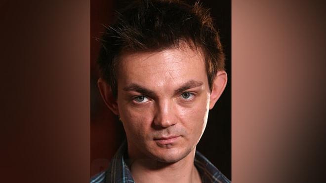 Актер сериала «Улицы разбитых фонарей» заявил об угоне автомобиля