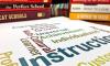 В России отмечен резкий дефицит учителей английского в школах