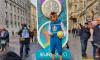 Помогать с проведением Евро-2020 в Петербурге будут более 1,5 тысяч волонтеров