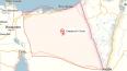 Самоподрыв смертника ИГИЛ на Синае убил 3 полицейских ...