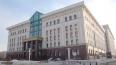 Суд признал незаконным строительство жилых домов на мест...