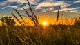 Росгидромет составил рейтинг самых солнечных городов ...