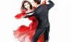 В Петербурге 14 февраля можно будет купить право на танец