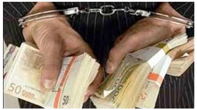 Тюменский мошенник украл у ВТБ почти 800 млн долларов
