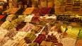 В Ленобласти работники украли восточные сладости стоимос...