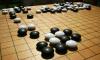 Коронавирус не пустит в Петербург участников из КНР на Кубок по игре Го