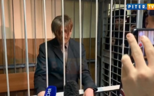 Супруга Андрея Бовта оспорит в суде изъятие детей опекой