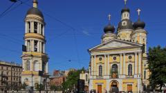 В БЦ напротив Владимирского собора откроют сеть коворкингов