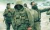 За убийством сотрудника ФСБ в Дербенте стоят головорезы ДАИШ