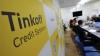 УФАС завело уголовное дело на Тинькофф Банк, снизивший ...