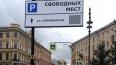 Петербург ищет инвестора для организации 70 тысяч ...