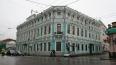 Усилена охрана посольства Белоруссии в Москве
